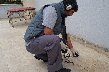 Arnavutköy SuTesisatçısı, Arnavutköy Sıhhi Tesisatçı, Arnavutköy Su Kaçağı Tespiti, Arnavutköy Kırmadan Su Kaçağı Bulma,Arnavutköy Robotla Su Kaçağı