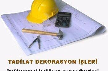 Beyoğlu Kırmadan Tıkanıklık Açma, Beyoğlu Tıkanıklık Açma, Beyoğlu Lavabo Tıkanıklığı Açma, Beyoğlu Tuvalet Tıkanıklığı Açma