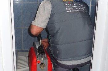 Bağcılar Tıkanıklık Açma, Bağcılar Kırmadan Tıkanıklık Açma, Bağcılar Lavabo Tıkanıklığı Açma, Bağcılar Tuvalet Tıkanıklığı Açma