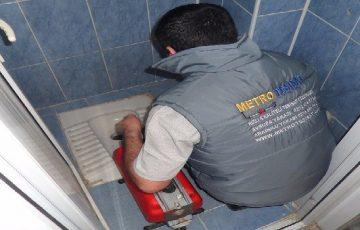 Çeliktepe Tıkanıklık Açma, Çeliktepe Kırmadan Tıkanıklık Açma, Çeliktepe Lavabo Tıkanıklığı Açma, Çeliktepe Tuvalet Tıkanıklığı Açma