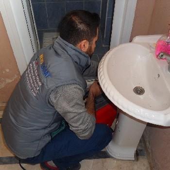 tikali-lavabo-nasil-acilir