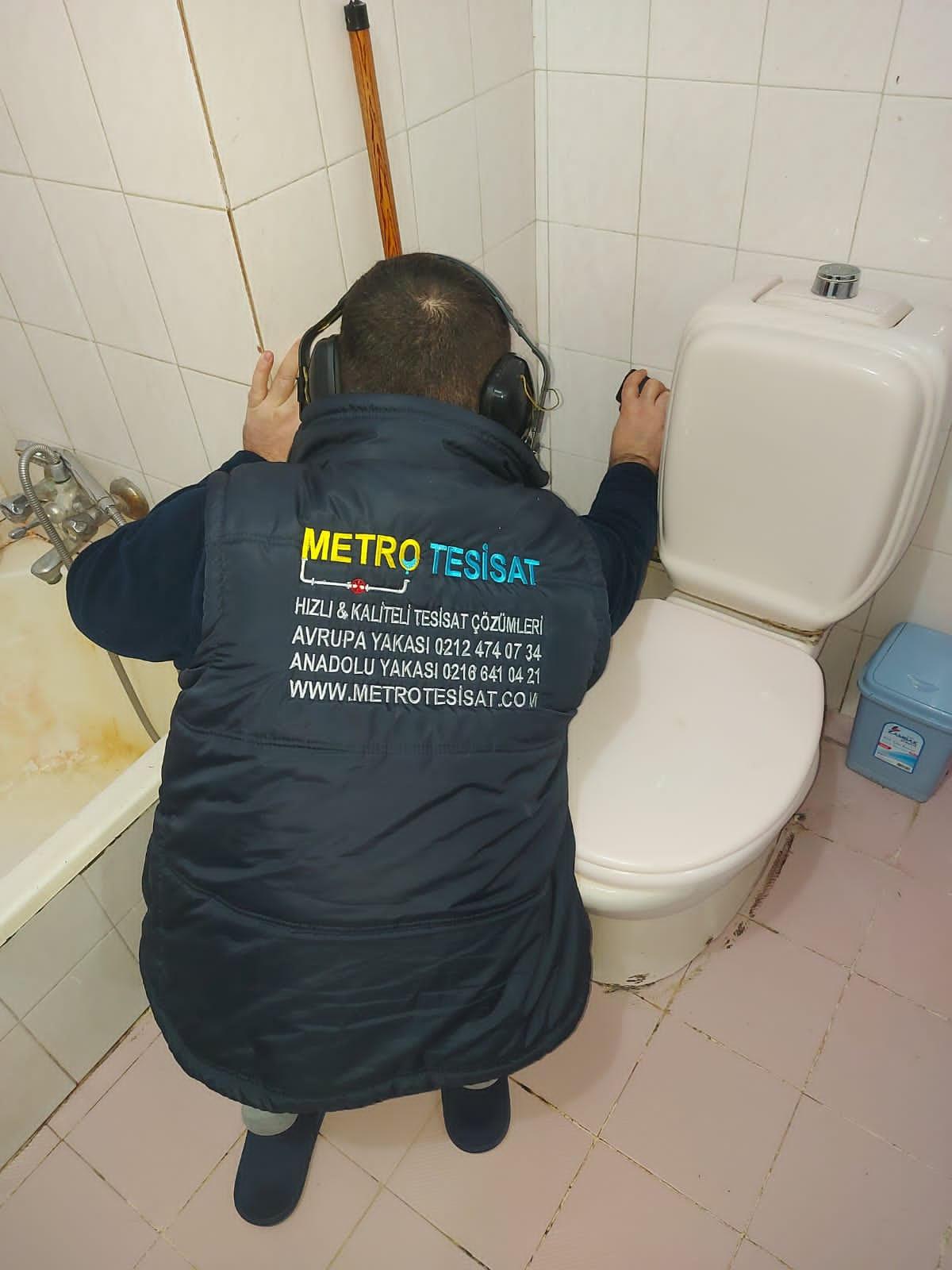 Beyoğlu Tuvalet Tıkanıklığı Açma, Beyoğlu Tıkanıklık Açma, Beyoğlu Kırmadan Tıkanıklık Açma, Beyoğlu Lavabo Tıkanıklığı
