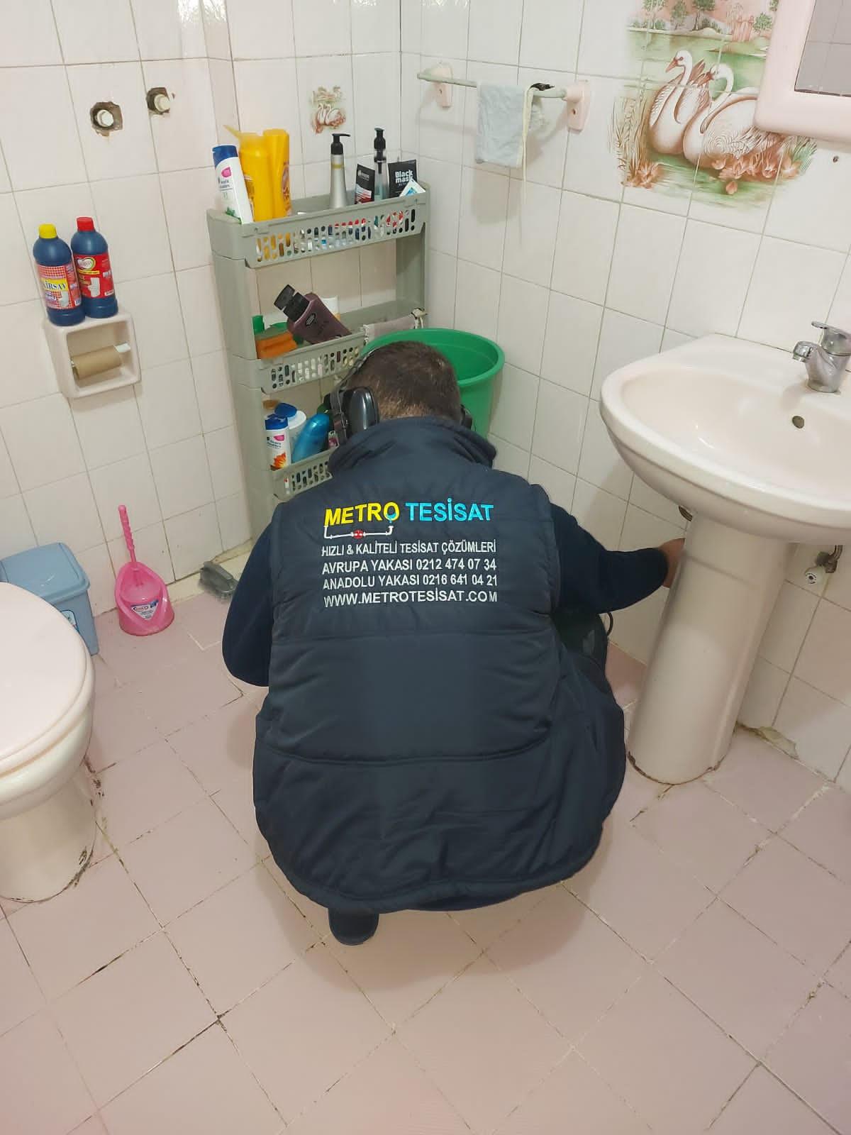 Beylikdüzü Tuvalet Tıkanıklığı Açma, Beylikdüzü Tıkanıklık Açma, Beylikdüzü Kırmadan Tıkanıklık Açma, Beylikdüzü Lavabo Tıkanıklığı