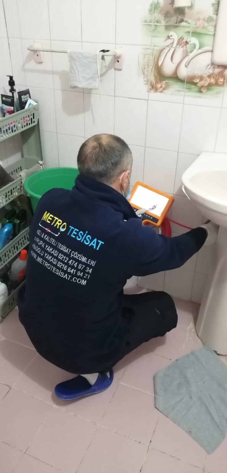Küçükçekmece Tuvalet Tıkanıklığı Açma, Küçükçekmece Tıkanıklık Açma, Küçükçekmece Kırmadan Tıkanıklık Açma, Çekmece Lavabo Tıkanıklığı Açma